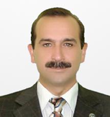 Ali ÖZBÜLBÜL